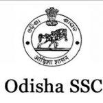 OSSC Electrician Grade 2 Admit Card