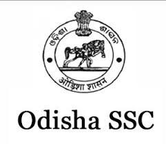 Image result for Odisha Staff Selection Commission