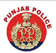 Punjab Police Intelligence Assistant Syllabus