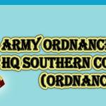 AOC civilian
