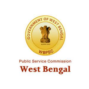 WBPSC Motor Vehicle Inspector Result