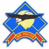 JK Police Constable Syllabus 2019