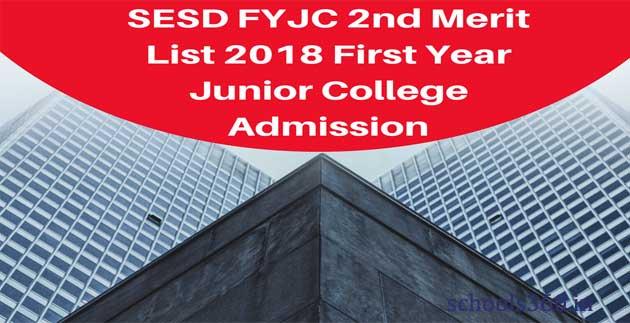 FYJC-Merit-List