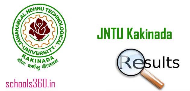 jntuk-results