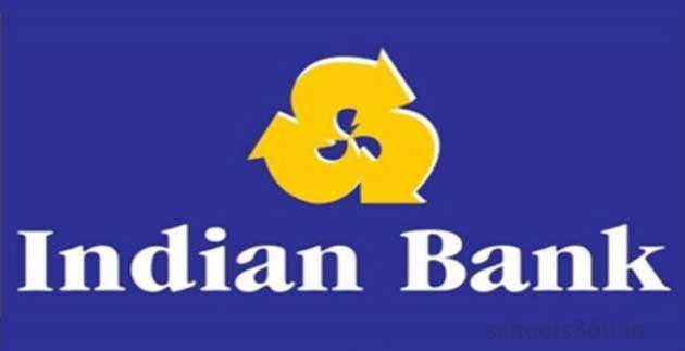 Indian-Bank-PO-Syllabus