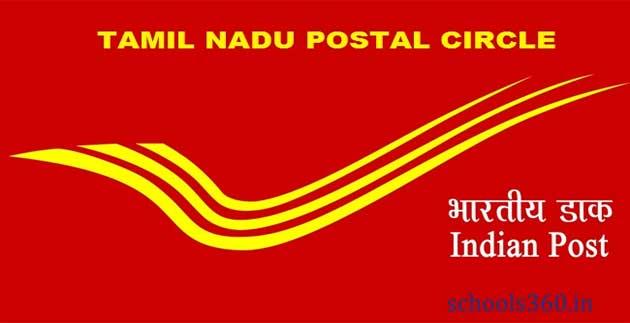 TN-Postal-Circle-MTS-Syllabus
