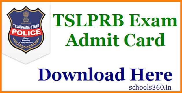 TS-SI-Hall-Ticket