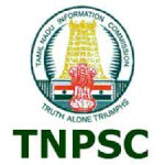 TNPSC RIMC