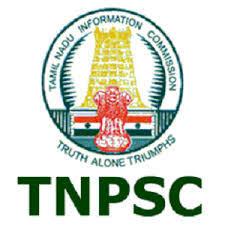 TNPSC Architectural Assistant Syllabus