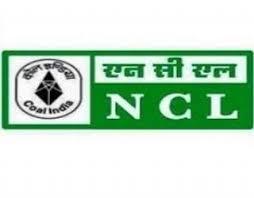 NCL HEMM Operator Trainee Result