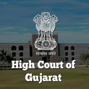 Gujarat High Court System Officer Syllabus