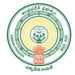 YSR Sanjeevini Generic Medical Shop Application form