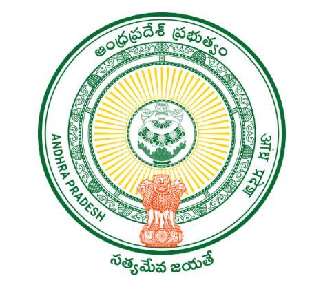 AP Panchayat Secretary Jobs