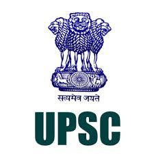 UPSC Geo – Scientist Mains Admit Card