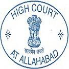 Allahabad High Court ARO Result