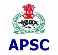 APSC Research Assistant Syllabus