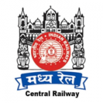 Central Railway Junior Clerk Syllabus