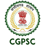 CGPSC Veterinary Assistant Surgeon Previous Question Papers