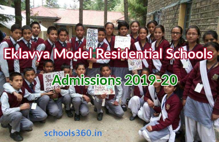 eklavya-model-residential-s