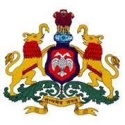 Karnataka High Court SDA Syllabus