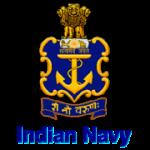 Indian Navy Sailor Admit Card