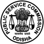 OPSC Civil Services Exam Syllabus