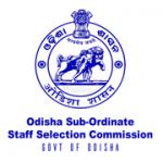 OSSSC Pharmacist Admit Card