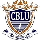 CBLU Recruitment