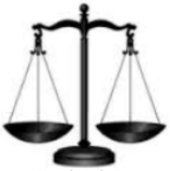 Fazilka District Court Recruitment