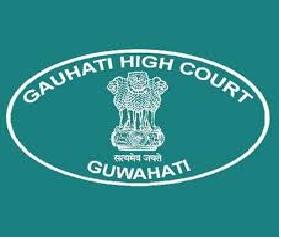 Gauhati High Court LDA Syllabus
