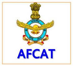 AFCAT & EKT Previous Question Papers