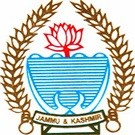 LAHDC Recruitment