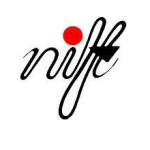 NIFT Assistant Professor Previous Question Papers