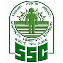 SSC GD Result 2019
