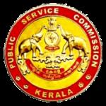 Kerala PSC Village Field Assistant Syllabus