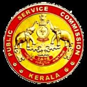 Kerala PSC Secretariat Assistant Syllabus