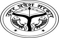 Directorate of Social Audit Recruitment