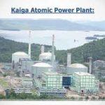 Kaiga Nuclear Power Plant Assistant Recruitment