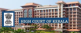 Kerala High Court Assistant Syllabus