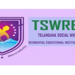 TSWR JC CET previous Question Papers