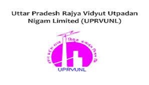 UPRVUNL Junior Engineer Syllabus