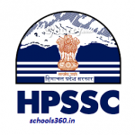HPSSC Assistant Store Keeper Admit Card