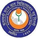 Kalawati Hospital Delhi Recruitment