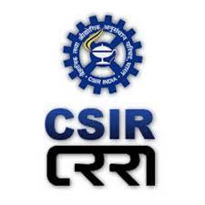 CSIR IMTECH Syllabus