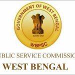 WBPSC WBCS Prelims Result