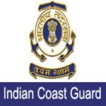 Indian Coast Guard Navik (DB) Result