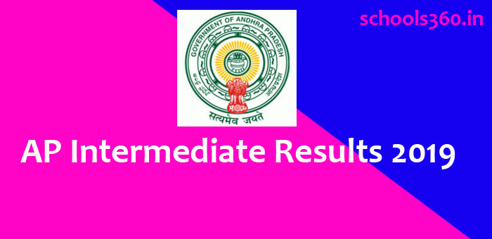 ap-inter results