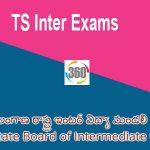 ts-inter