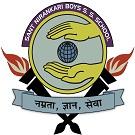 Sant Nirankari Boys School Recruitment