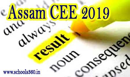 assam-cee-2019